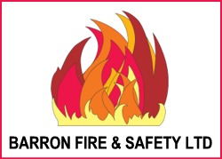 Barron Fire & Safety Ltd, Fire Alarms, Kilkenny